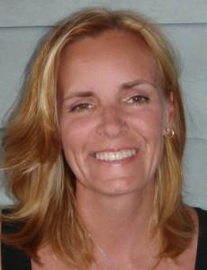 Heather Searl